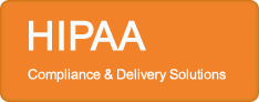 HIPAA Compliance & Deliver Solutions
