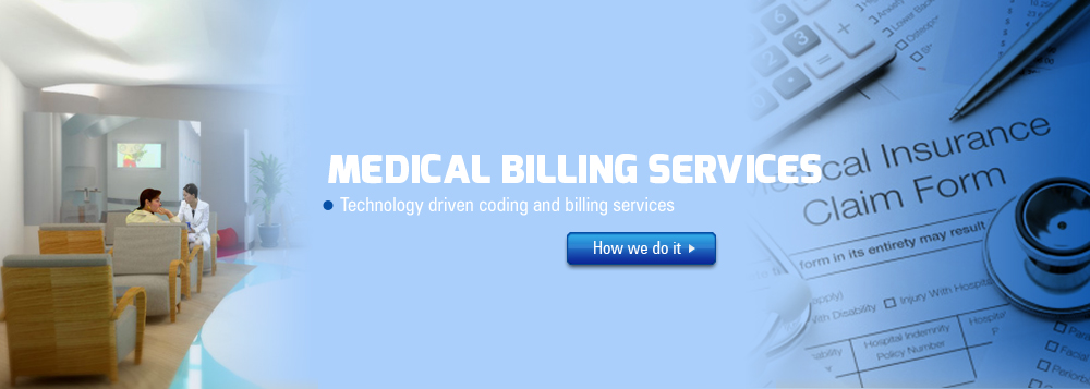 Pacific Data Labs offers quality Medical Coding & Billing services and our service delivery is backed by a team of Qualified Coding Professionals with an average experience of over 4 years in healthcare